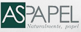 logo-interior.png