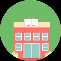 OFICINAS Y CENTROS EDUCACIONALES
