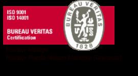 Recisur Málaga, Recisur Planta Nelson Mandela (Granada)